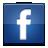 1346434001_social_facebook