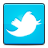 1346434015_social_twitter_bird