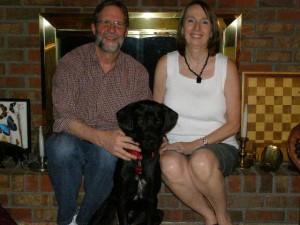 pet sitter loganville, pet sitting loganville testimonials