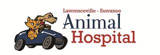 AnimalHospitalLogos resizedl