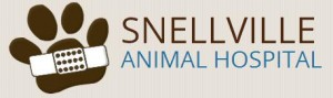 animal hospital in snellville, ga