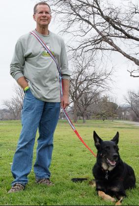 pet sitter in lilburn favorite leash