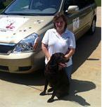 mobile veterinarian in gwinnett county