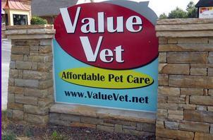 veterinarian in lawrenceville, ga
