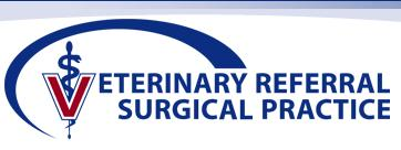 orthopedic veterinarian in georgia