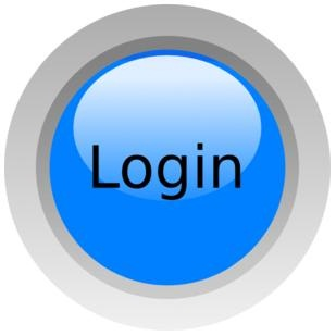 login portal for existing clients