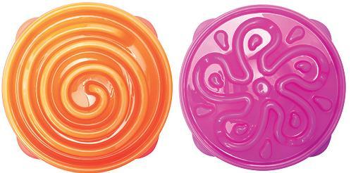 slo-bowls