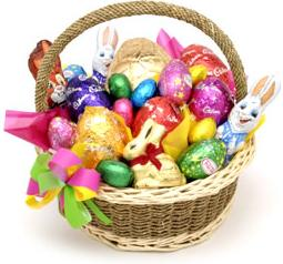 Image result for easter pet safety