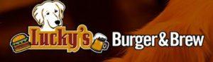 Lucky's Burger & Brew