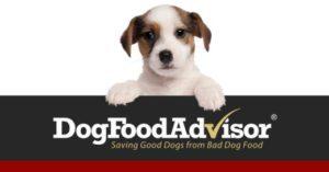 dog food advisor dogfoodadvisor.com